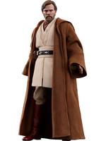 Star Wars Episode III - Obi-Wan Kenobi MMS -1/6