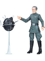 Star Wars Black Series - Grand Moff Tarkin