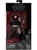 Star Wars Black Series - Death Star Trooper