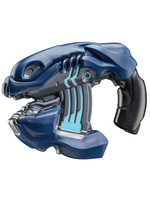 Halo - Plasma Blaster Cosplay Replica