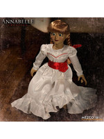 Annabelle - Annabelle Doll Creation Scaled Prop Replica - 46 cm