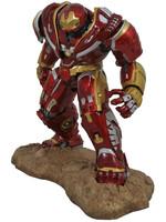 Avengers Infinity War - Hulkbuster - Milestones Statue