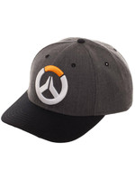 Overwatch - Logo Baseball Cap
