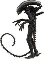 Alien - Alien Takayuki Takeya Ver. - Figma