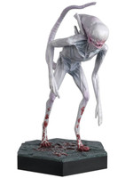 The Alien & Predator Figurine Collection - Neomorph