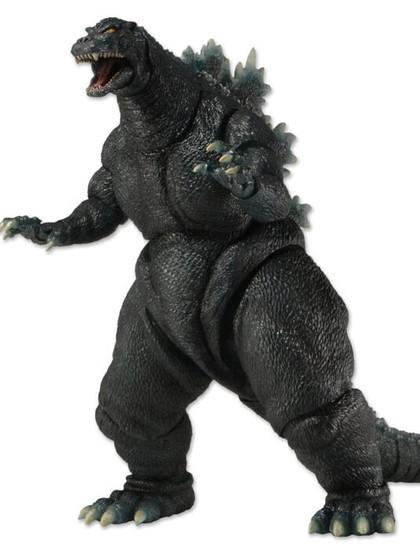 Godzilla - Godzilla 1994 Classic Series 1 Head to Tail - 30 cm