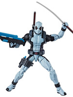 Marvel Legends Deadpool - X-Force Deadpool
