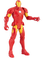 Marvel Avengers Basic - Iron Man