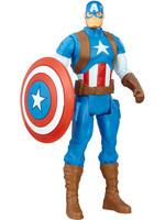 Marvel Avengers Basic - Captain America