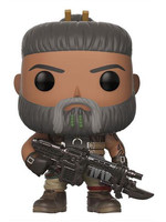 POP! Vinyl Gears of War - Oscar Diaz