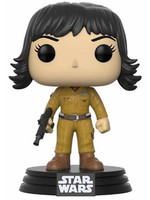 POP! Vinyl Star Wars - Rose