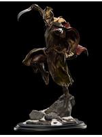 The Hobbit - Mirkwood Elf Soldier Statue - 1/6