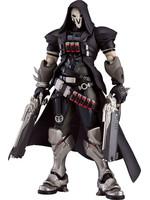 Overwatch - Reaper - Figma