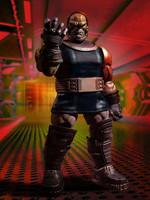 DC Comics - Darkseid - One:12
