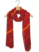 Harry Potter - Gryffindor Lightweight Scarf