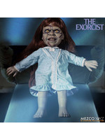 The Exorcist - Regan MacNeil with Sound - Mega Scale