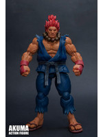 Street Fighter V Arcade - Akuma Nostalgia Costume - Storm Collectibles