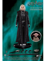 Harry Potter - Lucius Malfoy & Dobby MFM - 1/6