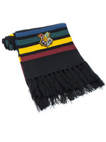 Harry Potter - Hogwarts Scarf 190 cm