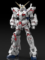 RG Gundam Unicorn LTD Package Ed
