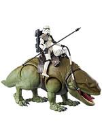 Star Wars Black Series Vehicle - Dewback with Sandtrooper
