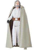 Star Wars Force Link 2.0 - Luke Skywalker (Jedi Master)