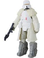 Star Wars Force Link 2.0 - Range Trooper