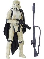 Star Wars Force Link 2.0 - Stormtrooper (Mimban)