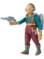 Star Wars Force Link 2.0 - Maz Kanata