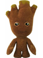 Marvel - Groot Talking Plush - 20 cm