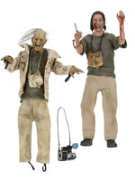 Texas Chainsaw Massacre - Nubbins Collecter's Set