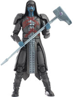 Marvel Legends MCU 10th Anniversary - Ronan the Accuser - Exclusive