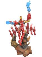 Marvel Gallery - Avengers Infinity War Iron Man MK50