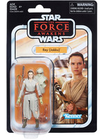 Star Wars The Vintage Collection - Rey (Jakku)