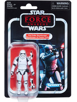Star Wars The Vintage Collection - First Order Stormtrooper