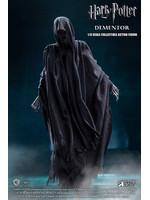 Harry Potter - Dementor Action Figure - 1/8