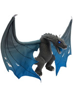 Game of Thrones - Icy Viserion Plush - 48 cm
