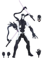Marvel Legends - Back in Black Deadpool
