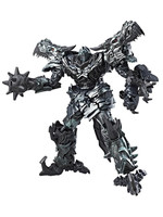 Transformers Studio Series - Grimlock Leader Class - 07