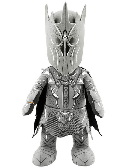 Lord of the Rings - Sauron Plush - 25 cm