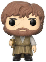 POP! Vinyl Game of Thrones - Tyrion Lannister