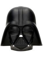 Star Wars - Darth Vader Helmet Anti-Stress