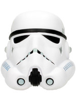 Star Wars - Stormtrooper Helmet Anti-Stress