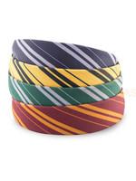 Harry Potter - Headband 4-Pack