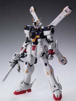 MG Gundam Cross Bone X-1 Ver. Ka - 1/100