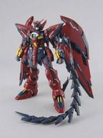 MG Gundam Epyon Ew. Ver - 1/100