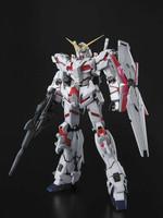 MG Unicorn Gundam - 1/100