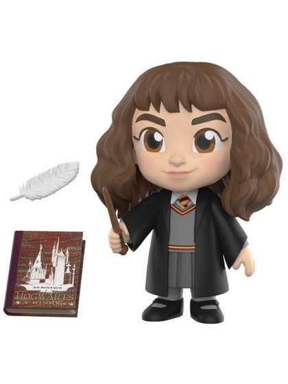 Harry Potter - Hermione 5-Star Vinyl Figure
