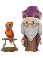Harry Potter - Dumbledore 5-Star Vinyl Figure