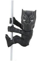 Captain America Civil War - Black Panther Scalers Figure